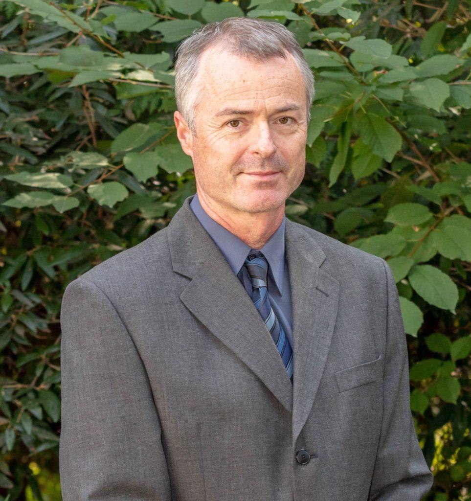 Ing. Fučík Petr